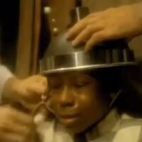 heboh-bocah-14-tahun-dieksekusi-mati-ibunya-sampai-nggak-mau-berbicara-lagi