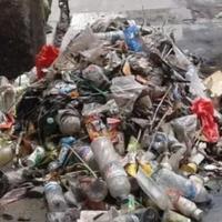 sampah-plastik-masih-menjadi-primadona-di-kalangan-sampah-sampah-lainnya
