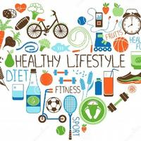 ini-dia-tips-dan-cara-pola-hidup-sehat-sehari-hari