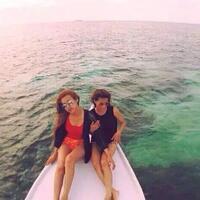 coc-travellers-balabalagan-hidden-paradise-in-the-strait-of-makassar-aslinyalo