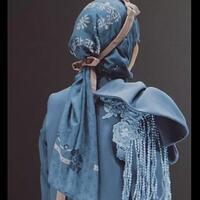 asyik-kini-ada-jilbab-anti-air-yang-diciptakan-desainer-indonesia