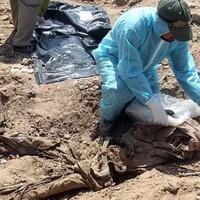 para-korban-kekejaman-isis-ini-bergelimpangan-dikuburan-masal-hingga-tinggal-tulang
