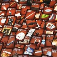serunya-bermain-menjadi-detektif-dengan-boardgame-deception--murder-in-hongkong