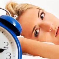tips-mengatasi-susah-tidur