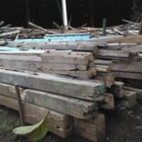 intip-yuk--jenis-kayu-yang-kuat-untuk-di-jadikan-furniture