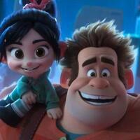 5-fakta-menarik-tentang-film-animasi-ralph-breaks-the-internet-2018
