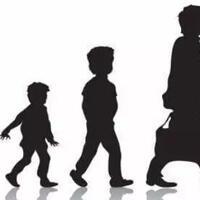 makna-dibalik-umur-manusia