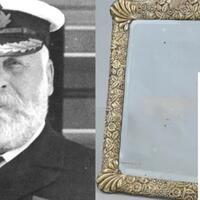 cermin-mendiang-kapten-kapal-titanic-yang-berhantu