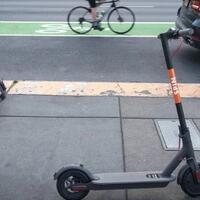 perusahaan-ford-dengan-bisnis-skuter-barunya