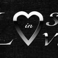 lost-in-love-true-story-tamat