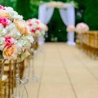 capeng-perlu-tahu-perhatikan-4-hal-penting-menikah-saat-musim-hujan-di-jakarta