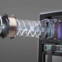 realme-u1-digosipkan-pakai-lensa-25mp-sony-imx576-untuk-kamera-depan
