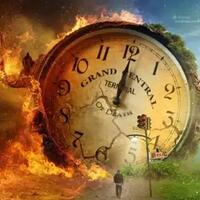 surga-hari-ini-neraka-esok-hari---part-1