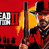 red-dead-redemption-2-game-of-the-years-2018