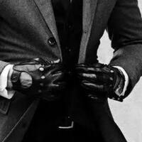 revenge-by-order-thriller-romance-18