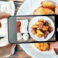 inilah-7-tips-memotret-makanan-dengan-baik-yang-perlu-anda-ketahui