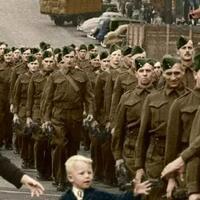 sejarah-pembunuhan-sadis-yang-dilakukan-oleh-anak-anak