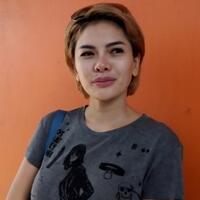 10-artis-indonesia-yang-pernah-terseret-kasus-prostitusi-online-adakah-idola-agan