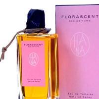 5-cara-menyimpan-parfum-yang-benar-supaya-tahan-lama
