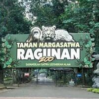 wisata-edukasi-dan-rekreasi-kebun-binatang-ragunan