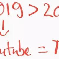 apa-benar-youtube-indonesia-sekarang-dan-tv-sama-saja