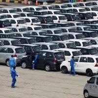 aturan-baru-ojk-kredit-mobil-dan-motor-bisa-dp-0-persen