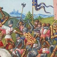 battle-of-castillon-penutup-perang-100-tahun