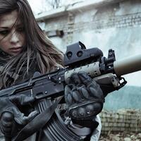 4-sniper-handal-yang-benar-benar-disegani-dunia