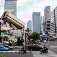 siap-siap-tilang-elektronik-akan-berlaku-di-seluruh-indonesia