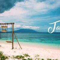 tabuhan-island---banyuwangi-cantik-bingits-gansis