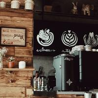 kopi-murah-dibawah-20ribu-di-bandung