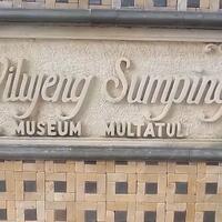 weekend-ke-rangkasbitung-museum-multatuli