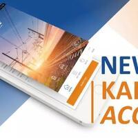 untung-ada-kai-access