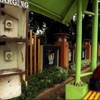 duh-bekasi-kok-fasilitas-ruang-publik-tak-dirawat
