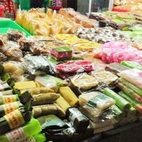 aneka-jajanan-kuliner-paling-mainstream-di-indonesia-apa-saja