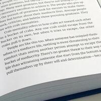 trik-menyalin-tulisan-di-buku-lewat-ponsel