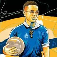 achmad-nawir-pria-indonesia-yang-memakai-kacamata-saat-berlaga-sepakbola