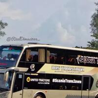 perkenalkan-quotbus-trans-jawaquot-era-baru-layanan-bus-akap