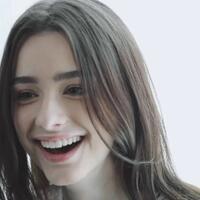 dasha-taran-selebgram-dan-youtuber-cantik-asal-rusia