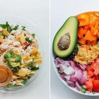 10-makanan-pengganti-untuk-menurunkan-berat-tanpa-rasa-lapar