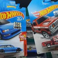 cara-mudah-bedakan-hot-wheels-asli-dan-palsu-newbie-merapat