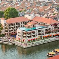 jalan---jalan-budget-kuala-lumpur---singapore---melaka-2-jutaan-all-in