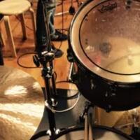 pengalaman-tak-terlupakan-ane-belajar-main-drum