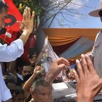 bawaslu-jokowi-dan-prabowo-melanggar-di-kampanye-akbar-hari-pertama