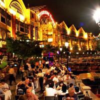 wisata-malam-boat-quay-singapore---saatnya-impian-jadi-nyata