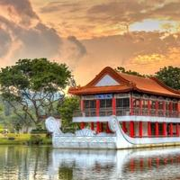 chinese--japanese-garden-singapore--saatnya-impian-jadi-nyata