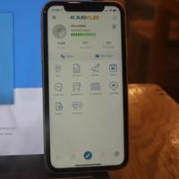 review-iphone-xr-setelah-pemakaian-1-bulan-kecewa