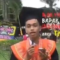 sulit-untuk-mengubah-pola-pikir-calon-sarjana-indonesia