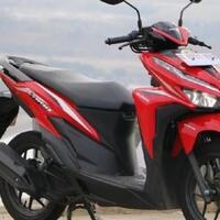 tok-ma-vonis-yamaha-honda-terbukti-kartel-skuter-matik-110-125-cc