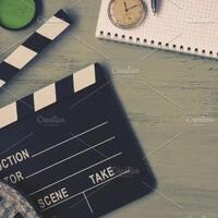 10-scene-movie-paling-epic--memorable-versi-gue